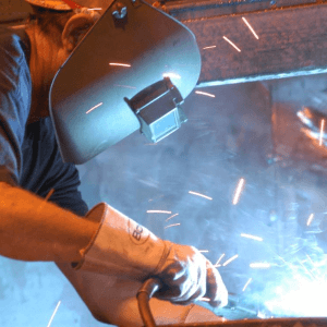 Комплексные услуги металлообработки Харьков, Киев - Украина