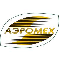 Аэромех logo